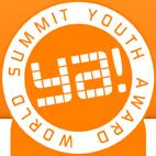 Register for WSYA 2012