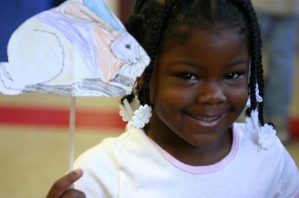 preschool-girl7-1439513