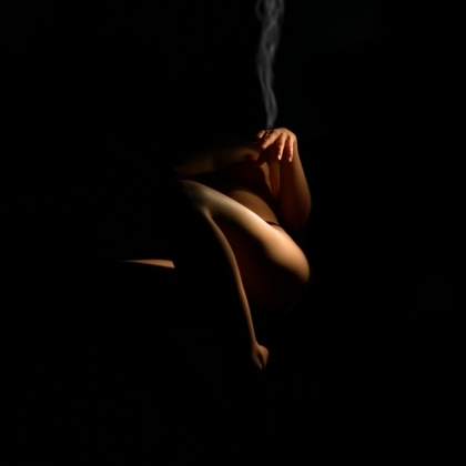 smoking-nude-1439169